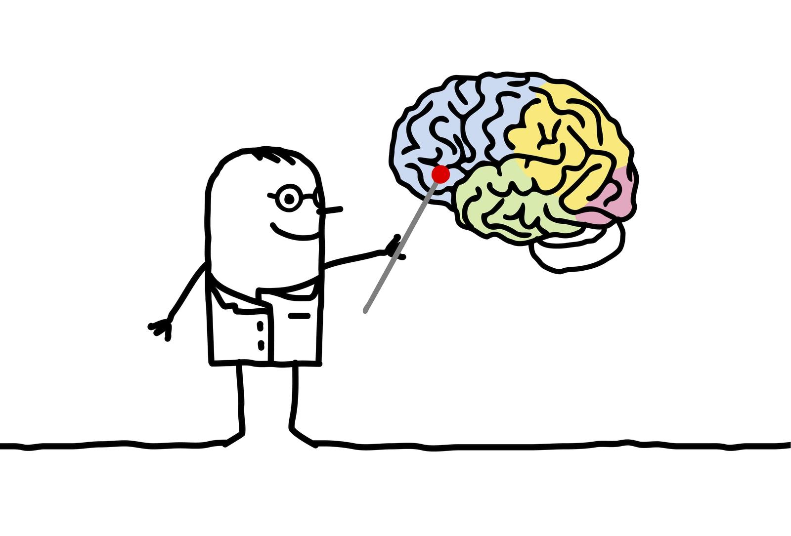 Прикольные картинки неврологов