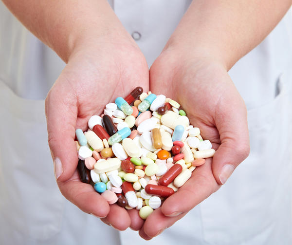 Is taking the drug molly often really bad for you?