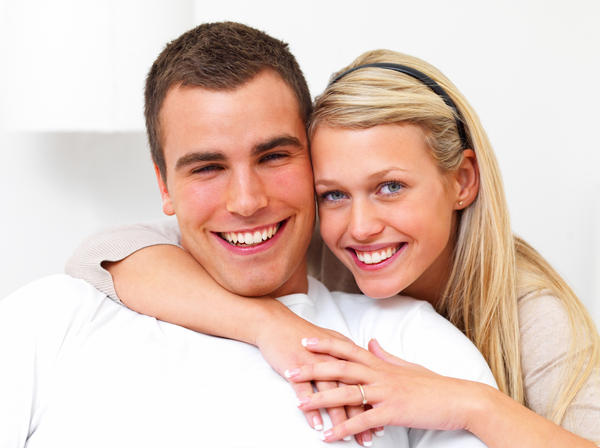 Does my spouse possible have STD he has t who creams Clotr imazole usp,1% and Lotriderm?