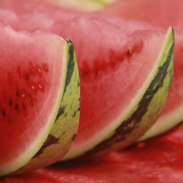 Can a pre-diabetic eat watermelon?