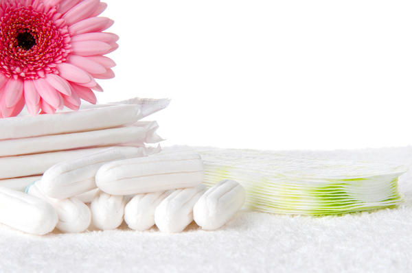 Wat is the best treats for abnormal menstruation?