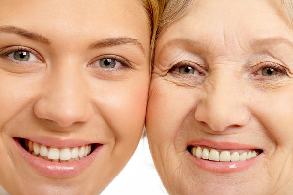 What anti aging facial cream do you think is the best?