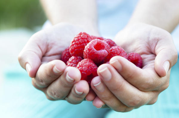 Is there such a thing as eating too much fruit?