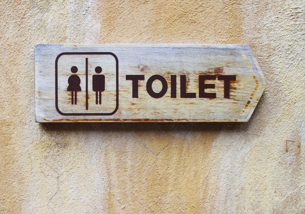 Can a cortiaone shot increase urination?