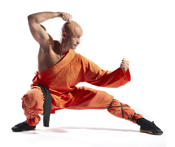 Should I partake in my kung fu courses if I have mono? (No sparring or wrestling during classes)