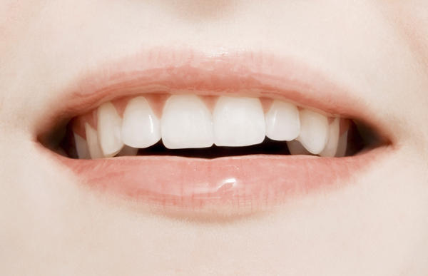 Why is my teeth mouth bite always changing? Is that normal?