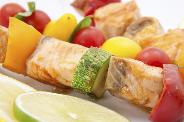 What foods should I avoid while on a low fat diet?