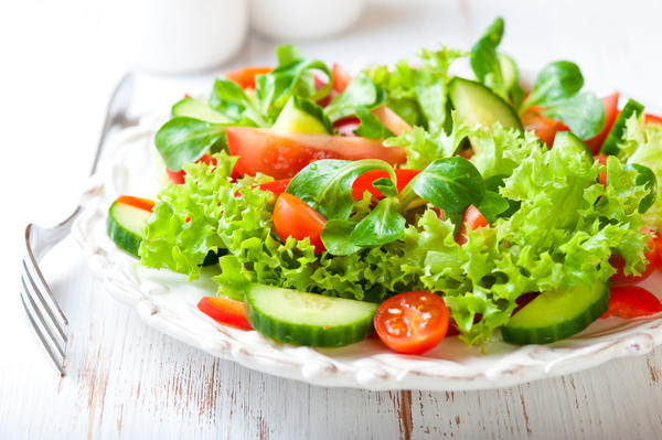 What do you suggest if i would like to start eating healthy and what do you suggest if i would like my entire family to get used to cooking healthy, starting point?