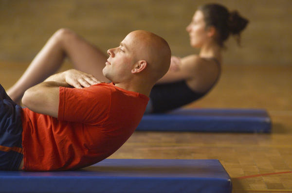 Is hot yoga good for health?