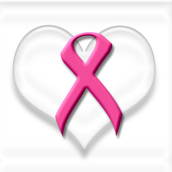 Can a woman with breast cancer breast feed?