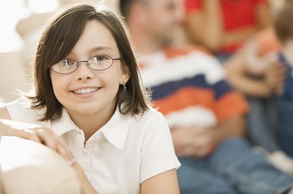 School age Kids Health