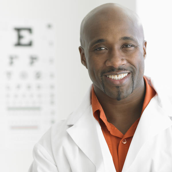 How does your diet affect your eye health?