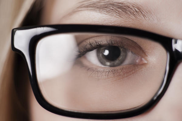 Does astigmatism have anything to do with seeing at night?