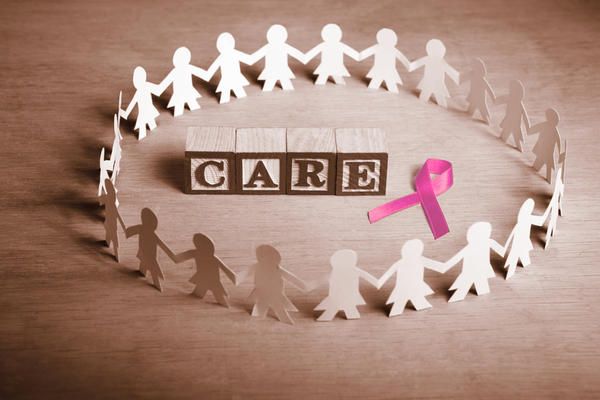 How does breast cancer treatment affect work? How long will i be off of work for breast cancer treatment?