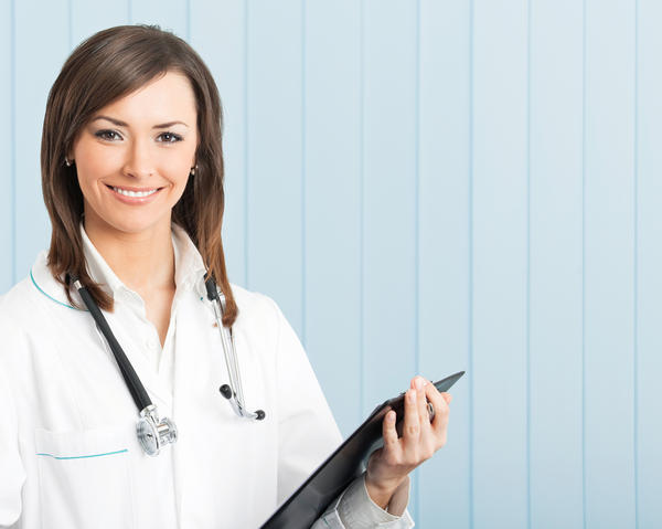 What is a Pap Smear? Why is it so important to have one done. What does a Pap Smear determine?