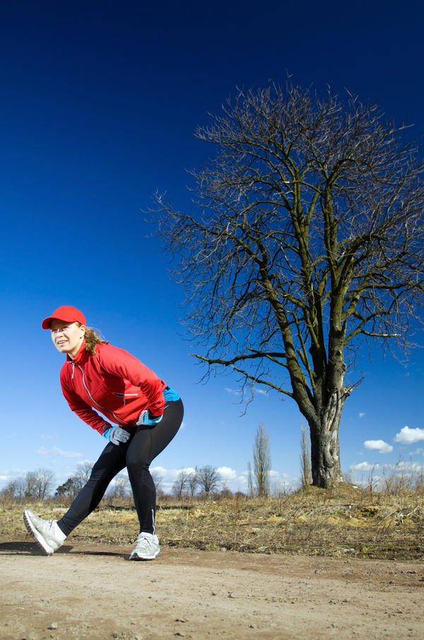 When is the best time of day to exercise?