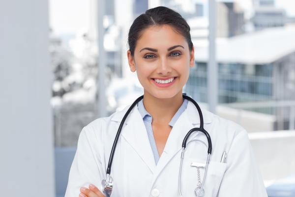 Treating Neutropenia