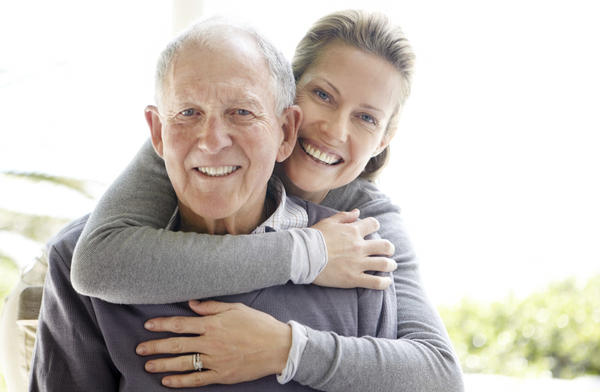 What is a good way to get a person 'tested' for alzheimer's disease?