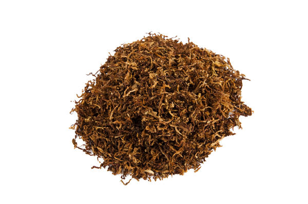Can chewing tobacco cause a squamous cell carcinoma?