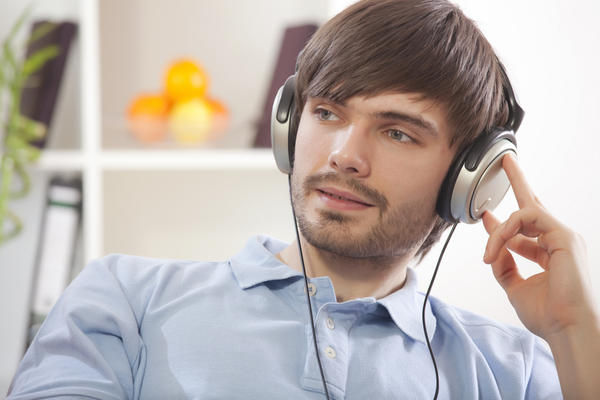 How to handle hearing loss?