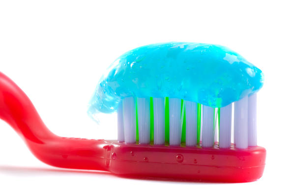Is there a best toothbrush for gum disease?