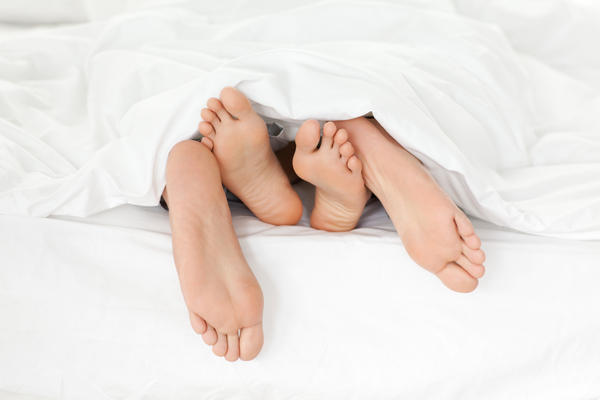 If yellow stuff come out my penis during the day and while im sleep do I have a std?