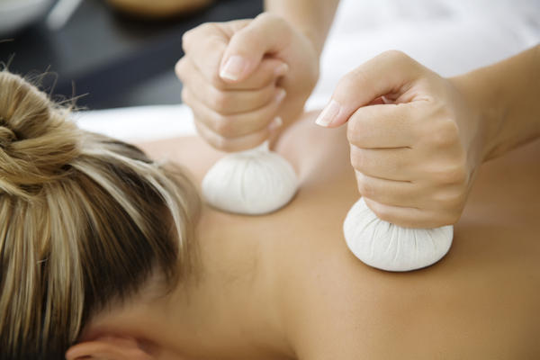 Is it safe to get a massage during pregnancy?