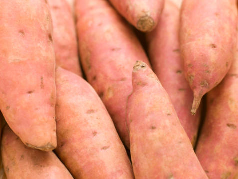 How much vitamin A do we need?