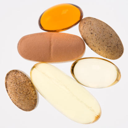 Want to know do vitamin supplements actually work?