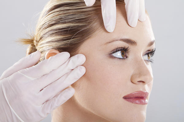Need to know if you would consider non-surgical procedures like botox and dermal fillers?