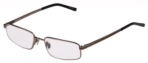 I was wondering what are lenticular lens for eye glasses?