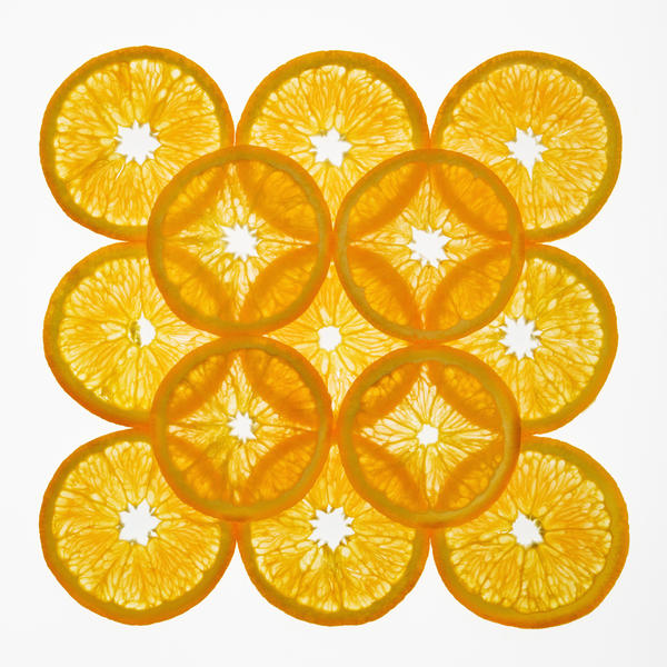 Is it dangerous for your body to get too much vitamin C?