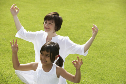 milf svenska match dating