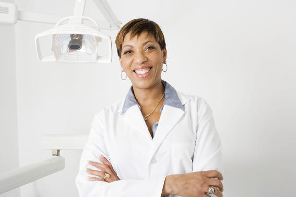 Can cosmetic dentistry pull teeth out, such as veneers, implants, etc ?