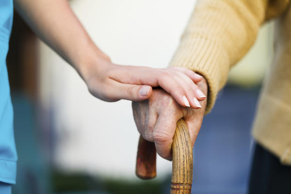 Caring_for_an_elderly_loved_one