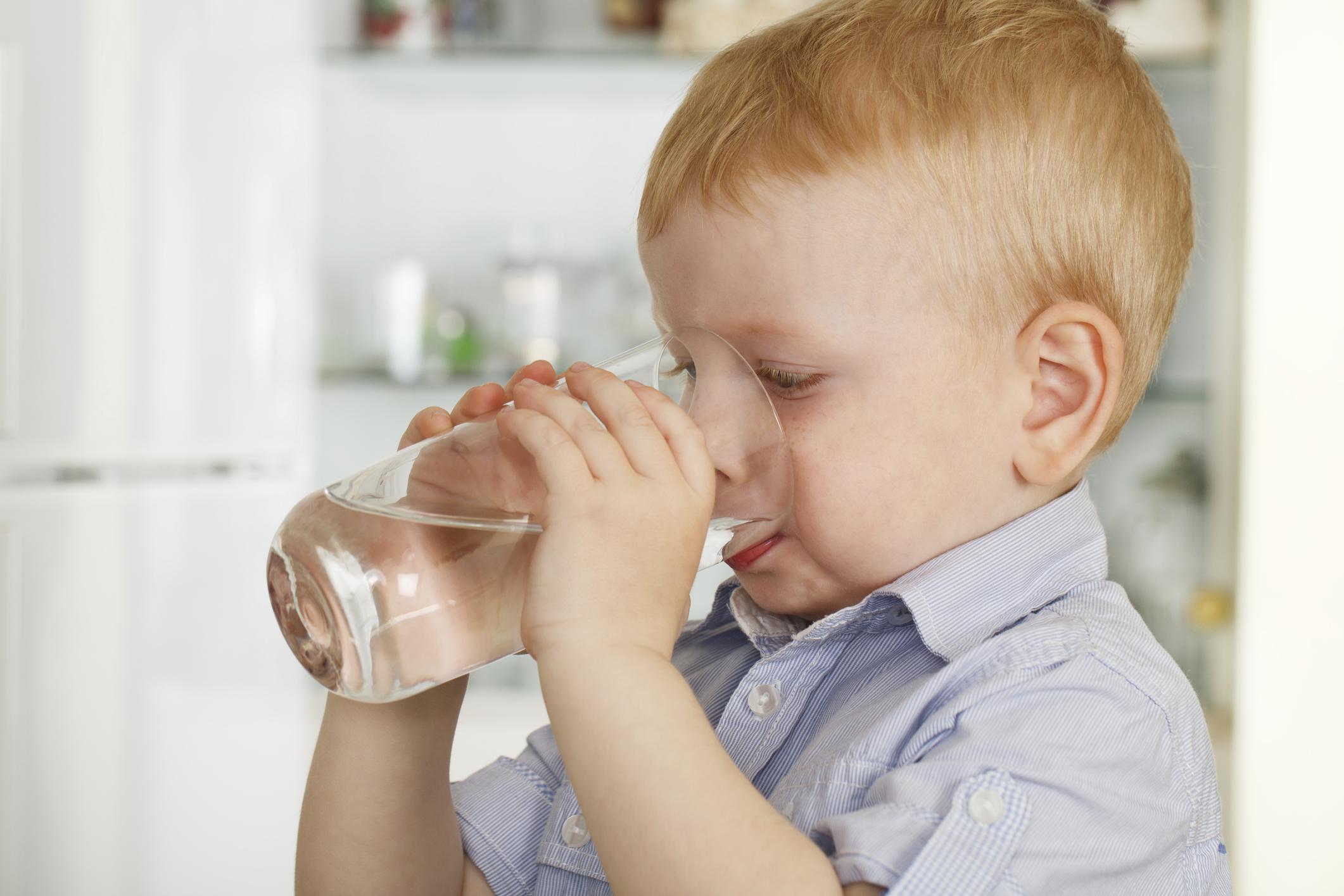 Почему нельзя молоко при ротовирусе