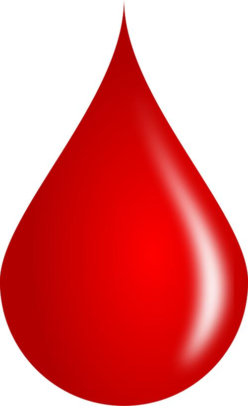 Can the anticoagulant in one's plasma build up following blood donation?