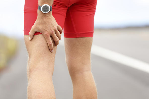 Can metformin cause muscle pain?
