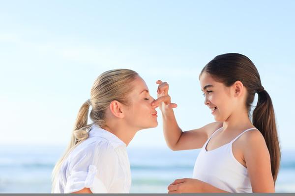 Is it okay to take Vitafusion Women's Complete Multivitamin Gummy with Birth control? (Junel fe 1/20)