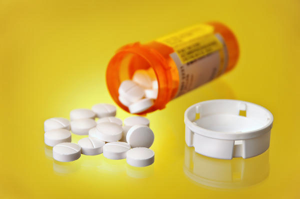 Is it safe to take any antidepressant for decades?