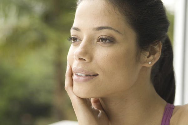 How long does radiesse (dermal fillers) last on cheeks?