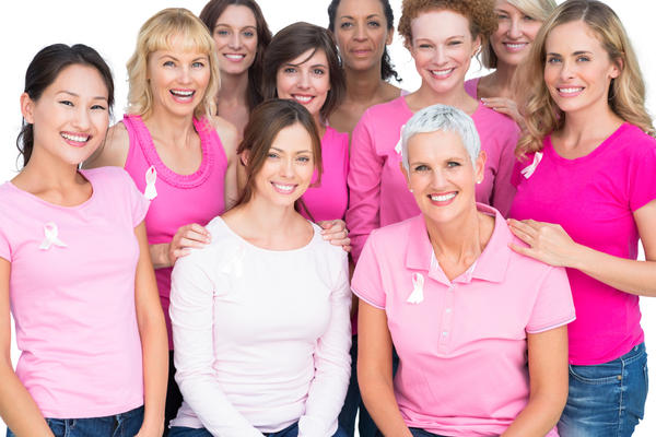 Does hormone replacement therapy for menopausal symptoms cause breast cancer?