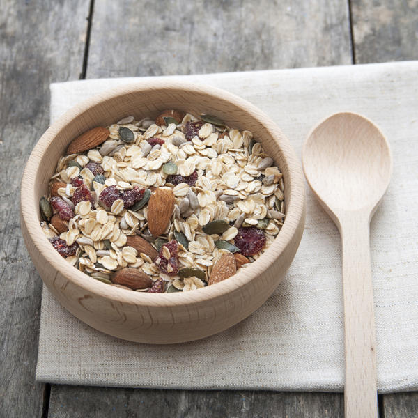 How to make oatmeal and porridge taste good?
