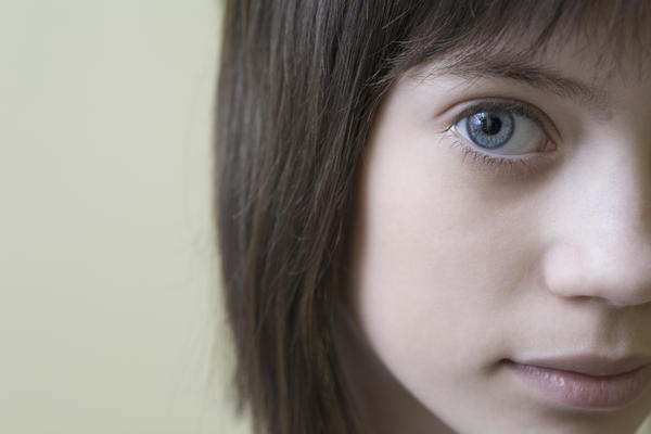 What can I expect from strabismus surgery?