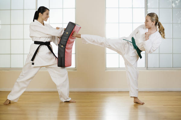 What are the benefits of doing aikido over another martial art?