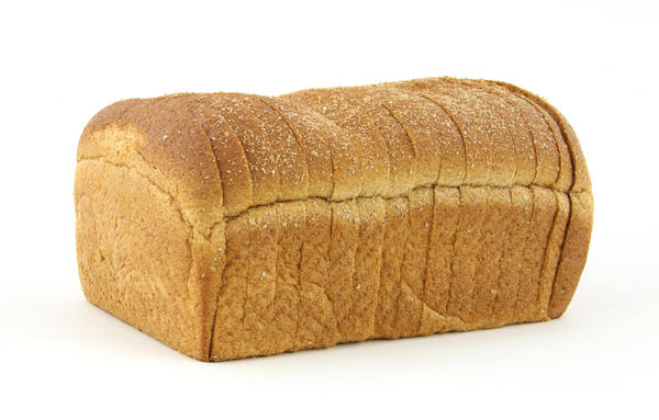 Does wheat/whole wheat make you age faster?