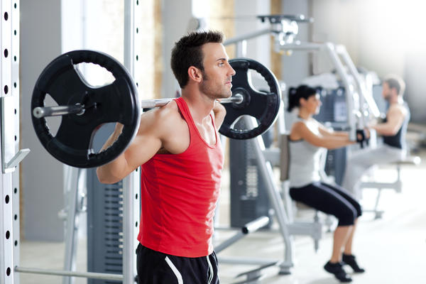 Is it a bad idea for someone with an abdominal aortic aneurysm (aaa) to lift weights?