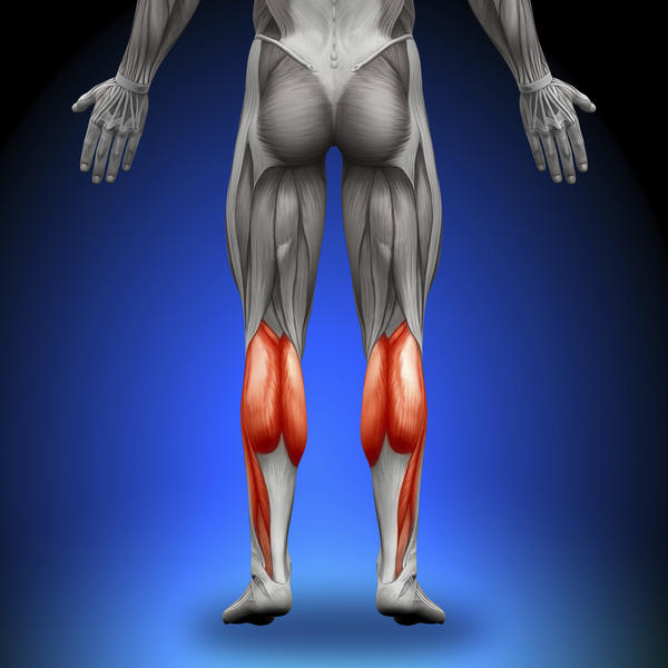 Causes of who body cramping. Pecs, upper abdomen, legs. In good shape just cramping areas get rock hard during cramp.