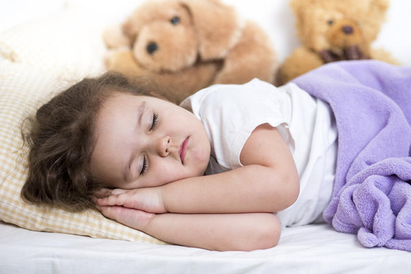How can I treat my baby or toddler's fever?