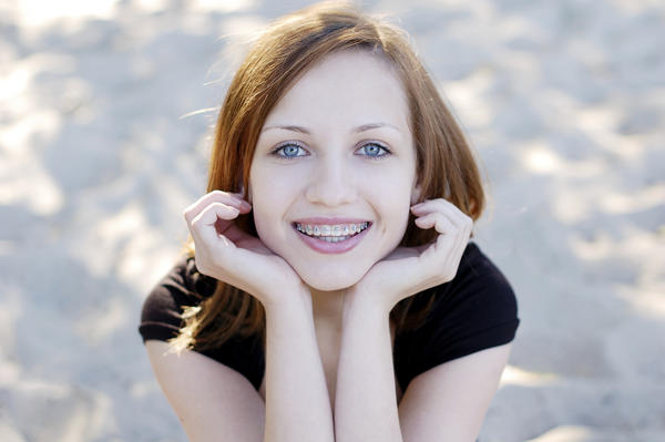 What are some TMJ solutions without orthodontics?